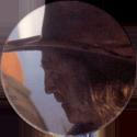 Judge Dredd Spugs (Movie) 30-Pa-Angel.