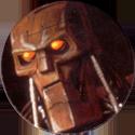 Judge Dredd Spugs (Movie) 33-ABC-War-Robot.