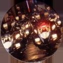 Judge Dredd Spugs (Movie) 37-Lawmasters.