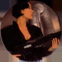 Judge Dredd Spugs (Movie) 38-Ilsa-Hayden.