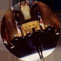 Judge Dredd Spugs (Movie) 40-Hall-of-Justice.
