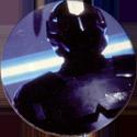 Judge Dredd Spugs (Movie) 41-SJS-Judge.