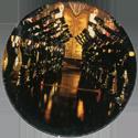 Judge Dredd Spugs (Movie) 43.