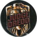 Judge Dredd Spugs (Movie) 50.