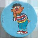 Jumbo Seasame Street Ernie.