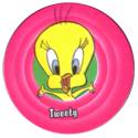 KFC Looney Tunes 02-Tweety.