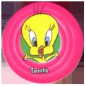 KFC Looney Tunes 02-Tweety.