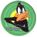 KFC Looney Tunes 05-Daffy-Duck.