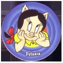 KFC Looney Tunes 14-Petunia.