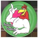 KFC Looney Tunes 17-Foghorn-Leghorn.