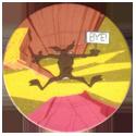 KFC Looney Tunes 27-Chariots-of-Fur.
