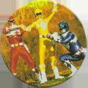 Kaugummi So spielt man! 01-Red,-Yellow,-&-Green-Rangers.