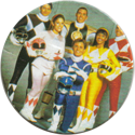 Kaugummi So spielt man! 02-Power-Rangers.