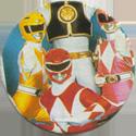 Kaugummi So spielt man! 03-Power-Rangers.