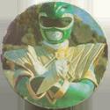 Kaugummi So spielt man! 05-Green-Ranger.