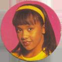 Kaugummi So spielt man! 08-Aisha-Campbell.
