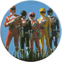 Kaugummi So spielt man! 09-Power-Rangers.