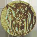 Kaugummi So spielt man! 42-Sabre-Tooth-Tiger-coin.