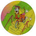 Kelloggs > Coole Caps 01-Mountain-Bike-Tony.