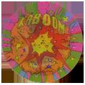 Kelloggs > Coole Caps 10-Good-Bye-Chocos.