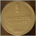 Kelloggs > NBA Lenticular Slammers Charlotte-Hornets-back.