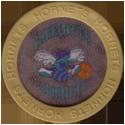 Kelloggs > NBA Lenticular Slammers Charlotte-Hornets-front.