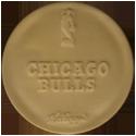 Kelloggs > NBA Lenticular Slammers Chicago-Bulls-back.