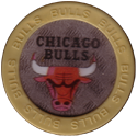 Kelloggs > NBA Lenticular Slammers Chicago-Bulls-front.
