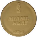 Kelloggs > NBA Lenticular Slammers Miami-Heat-back.