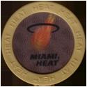 Kelloggs > NBA Lenticular Slammers Miami-Heat-front.