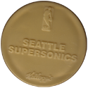 Kelloggs > NBA Lenticular Slammers Seattle-Supersonics-back.
