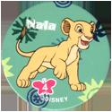 Kelloggs > Rice Krispies Lion King 04-Nala.