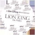 Kelloggs > Rice Krispies Lion King Back.
