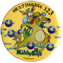 KiddySoft SISA Software 01-Multimedia-123.