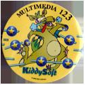 KiddySoft SISA Software 01-Multimedia-123.