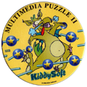 KiddySoft SISA Software 02-Multimedia-Puzzle-II.