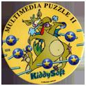 KiddySoft SISA Software 02-Multimedia-Puzzle-II.