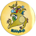 KiddySoft SISA Software 05-KiddySoft-Dragon-jumping.