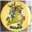 KiddySoft SISA Software 05-KiddySoft-Dragon-jumping.