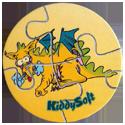 KiddySoft SISA Software 06-KiddySoft-Dragon.
