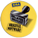 KiddySoft SISA Software 07-Original-Software-stamp.