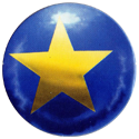 KiddySoft SISA Software 08-Star-ball.