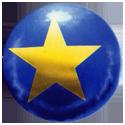 KiddySoft SISA Software 08-Star-ball.