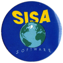 KiddySoft SISA Software 10-SISA-Software.
