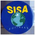 KiddySoft SISA Software 10-SISA-Software.