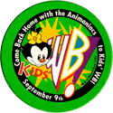 Kids WB! 03-Animaniacs.