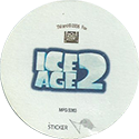 Kinder Ice Age 2 Ice-age-set_22.
