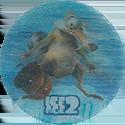 Kinder Ice Age 2 Scrat-1.