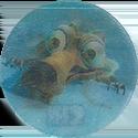 Kinder Ice Age 2 Scrat-2.