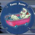 Kinder Meglepetés Fantomini 07-Pancs-Panna.